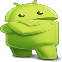 syriatalk android